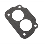 Rochester 2 Barrel Carburetor Base Gasket, 2 Hole