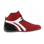 Sparco Freeway Mid Shoes