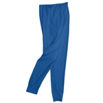 Garage Sale - Sparco Soft Touch Nomex Underwear, Large