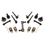 1967-70 Chevy Pickup Front End Rebuild Kit