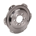 Quarter Master Button Flywheel, V-Drive/Pro-Series/Optimum-V, 7.25 Inch