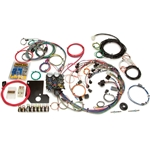 Painless 20110 1966-1967 Chevy II/Nova 21 Circuit Wiring Harness