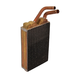 Heater Core for 1969-72 GM Passenger Car