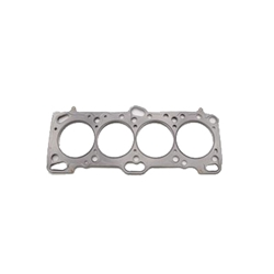 COMETIC HP HG NVTK BBLK W/VTKHD HEAD GASKET, 81, 83, 85, or 86.5 Bore Size ...