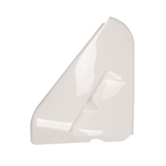 Eagle Motorsports #2 Sprint Car LH Safety Armguard