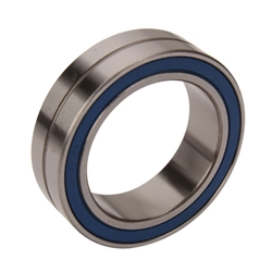Low Friction 28mm Double Row Birdcage Bearing