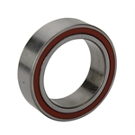 Sprint Birdcage Bearings-Grease Holes Only, Swindell Series Birdcages