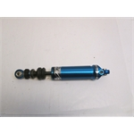 Garage Sale - AFCO Elminator Coil-Over Shock, Single Adjusable, 4 Inch Stroke