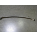 "Garage Sale - Afco 5"" Rough Arch Chrysler Type Mono-Leaf Spring"