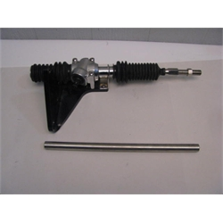 Garage Sale - 1928-32 Ford Rack And Pinion Cross Steer Kit