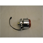 Garage Sale - 1942-48 Flathead Ford 2 Bolt Electric Distributor