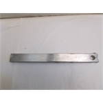 Garage Sale - Aluminum Torsion Arm, 1 X 18 Inch