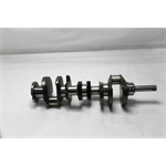 Garage Sale - 460 Ford Stroker Cast Steel Crankshaft, 4-1/2 Inch