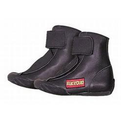 Racequip Sprint Shoe, Black