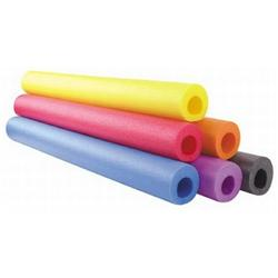 Speedway Foam Roll Bar Padding, 36 Inch