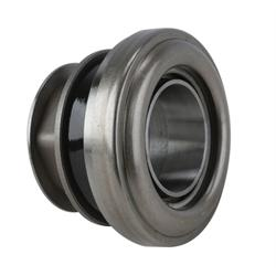 Ram Clutches 495 GM Triple Disc Transmission Manual Release Bearing
