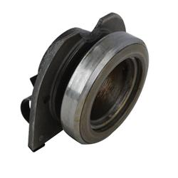 Ram Clutches 497 Ford Transmission Manual Release Bearing, Triple Disc