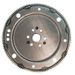 Ram Clutches 8530 2.3 Ford 135 Tooth Flexplate
