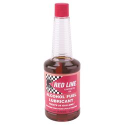 Red Line 41102 Alcohol Fuel Lubricant