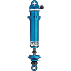 AFCO 3860 Eliminator Coil-Over Shock, Double Adjustable, 6 Inch Stroke