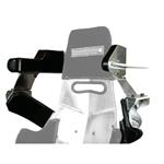 Butlerbuilt Sportsman Advantage Head and Shoulder Kits, 10 Degree