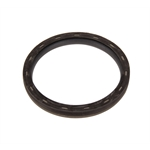 FelPro 2941 One-Piece PTFE Rear Main Seal, Small Block Ford 302