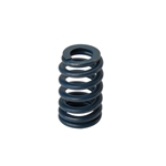 GM Performance 12499224 Replacement Beehive Valve Spring, 604 Engines