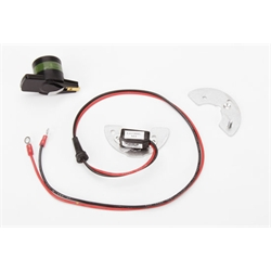 PerTronix 1381A Ignitor Points Eliminator Kit, 1962-75 Mopar V8