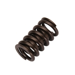 Isky Racing Cams 235D Valve Springs, 1.26 Inch Diameter, S/B Chevy