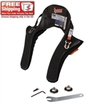 HANS DK 11243-321 Hans Device Sport II-20  -Large-PA-SA-Sliding Tether