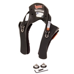 Hans DK 11213.311 20 Youth Sport II PA SAH Head and Neck Restraint