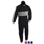 G-FORCE 105 Racing Suit-One Piece-Single Layer