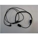 Garage Sale - CrewChief Lightweight Headset For Black Box Radios
