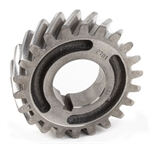 Engine Timing Crankshaft Gears