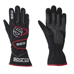 Sparco Typhoon K-5 Karting Gloves