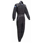 GARAGE SALE - Sparco Evolution Pit Crew Suit, Medium