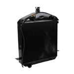 Walker B-Z-4811 Z-Series 1917-1923 Ford Engine Model T Radiator