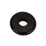 Speedway Lightweight Pull Bar 1 Inch Replacement Puck