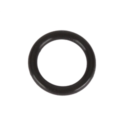 Cold Fire Super Systems V75-012B Cold Fire Piercing Button O-Ring