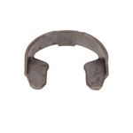 Speedometer Gear Retainer Clip C1DZ17292A for Tremec Transmissions