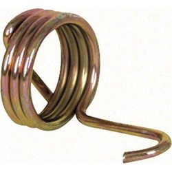 OER 5953168 Headlight Beam Adjusting Spring, GM
