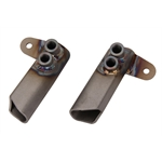 Eagle Motorsports EAG-UP03 Adjustable Aero Shock Towers