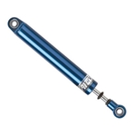 Garage Sale - AFCO 16 Series Small Body Smooth Twin Tube Alumunum Shocks, 6 Inch Stroke