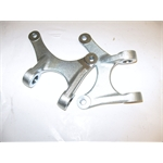 Garage Sale - Hairpin Radius Rod Brackets