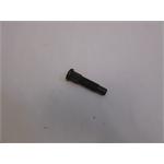 Garage Sale - Wilwood 230-0304 5/8 Inch Fine Thread Wheel Stud