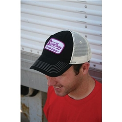 Garage Sale - Racing Specialist Trucker Hat