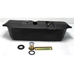 Garage Sale - Tanks Inc 34PSN 1933-1934 Ford Car Polyethylene Gas Tank