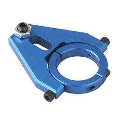 Seals-It FC-1001 French Distributor Clamp