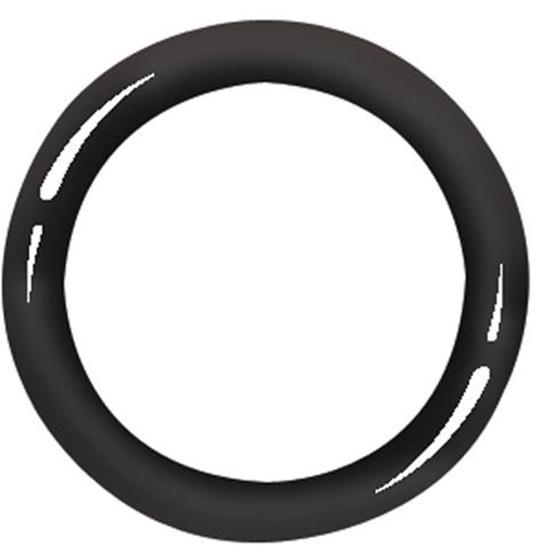 AC O-Rings - Replacement AN6 AC O-Rings - Set of 6