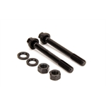 ARP 130-3105 Chevy V6 / V8 Mount-to-Frame Motor Mount Bolt Kit, Hex Head
